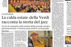 04/07/2017 Il Giornale