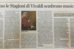 29/11/2019 Eco di Bergamo
