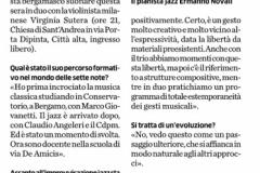 22/06/2018 Eco di Bergamo