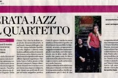 12/04/2019 Eco di Bergamo