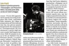 13/04/2018 Eco di Bergamo