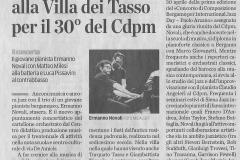 06/2017 Eco di Bergamo