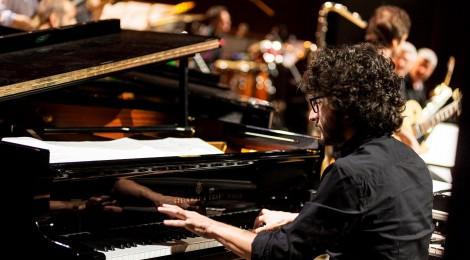 home b02- Sandro Cerino Jazz Today