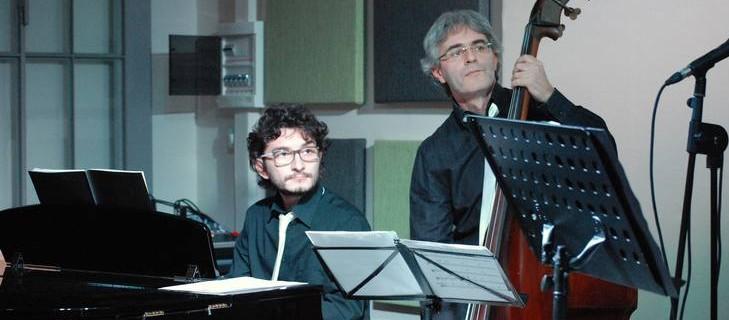 Festival internazionale della cultura Bergamo 2012