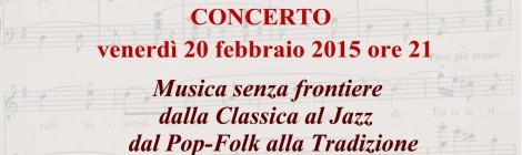 Sandro Cerino 4et @Villa Clerici - Milano