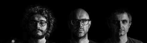 home 10 - Trio photo Mario Rota 2017