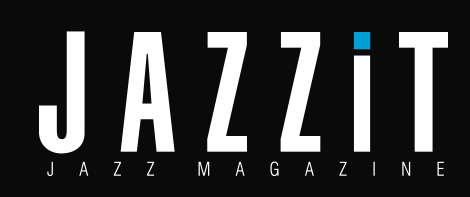 """Passacaglia"" su Jazzit"