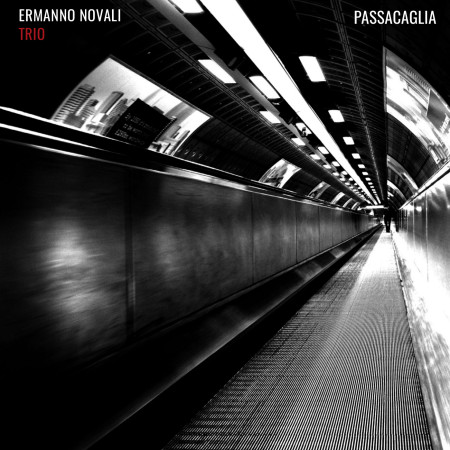 """Passacaglia"" Press Release"