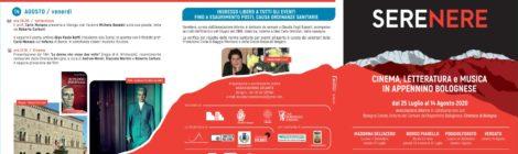 Duo Sutera Novali Borgo Pianello 2020