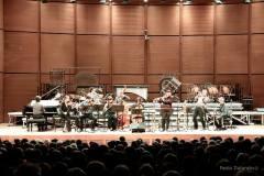 Sandro Cerino Cescendo Big Band - Auditorium Verdi Milano