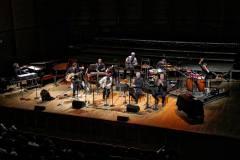 La Verdi - il Jazz oggi